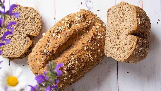 Uebersicht-glutenfreies-Brot glutenfrei