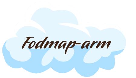 Fodmap-arm und glutenfreie Backwaren Kuchen und Torten