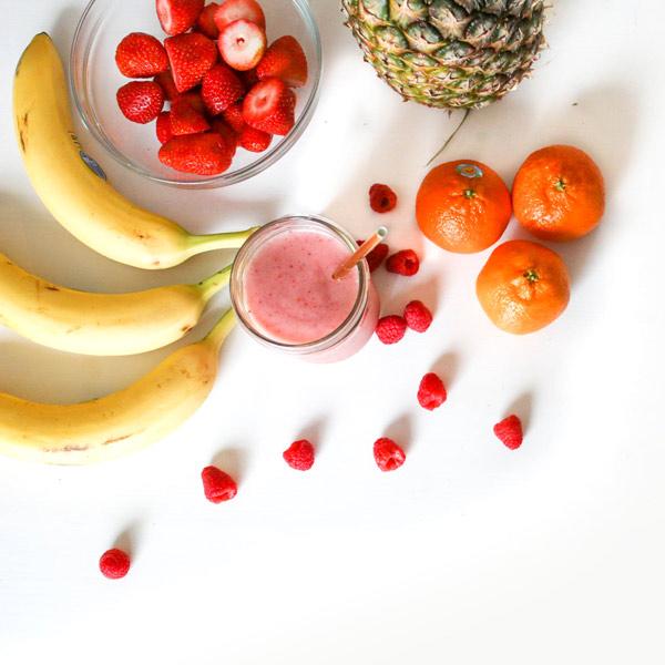 Fruktosefreie Backwaren Alternativen