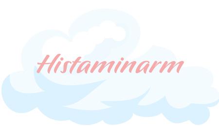 Histaminarm_