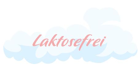 Laktosfrei_