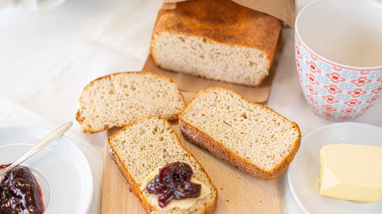 Glutenfreies-Low-Carb-Brot