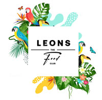 New_Leons_Böblingen