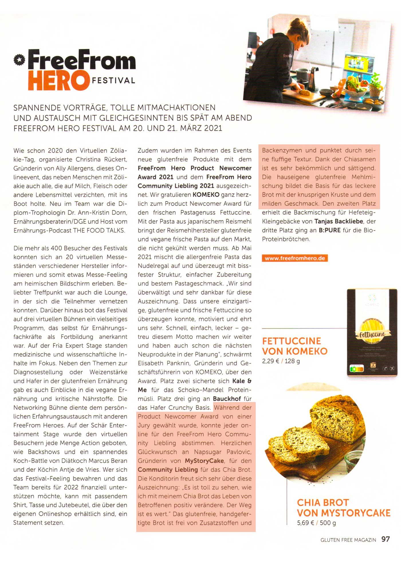 Gluten-Free-Magazin-Bericht-MyStoryCake