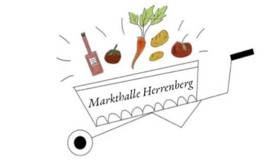 Markthalle Herrenberg