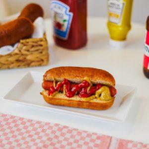 MyStoryCake-glutenfreie-Hot-Dog-Broetchen